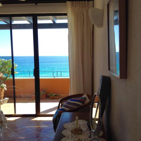 Additional photo for property listing at La Luna Casa del Mar #301  San Jose Del Cabo, Baja California Sur,23406 Mexico