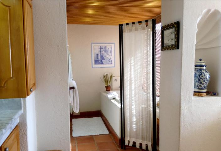 Additional photo for property listing at La Luna Casa del Mar #301  San Jose Del Cabo, Baja California Sur,23406 Мексика