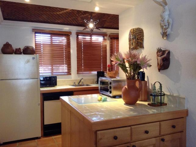 Additional photo for property listing at La Luna Casa del Mar #301  San Jose Del Cabo, Baja California Sur,23406 Meksika