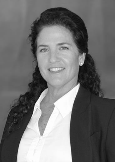 Danielle Van Wynen