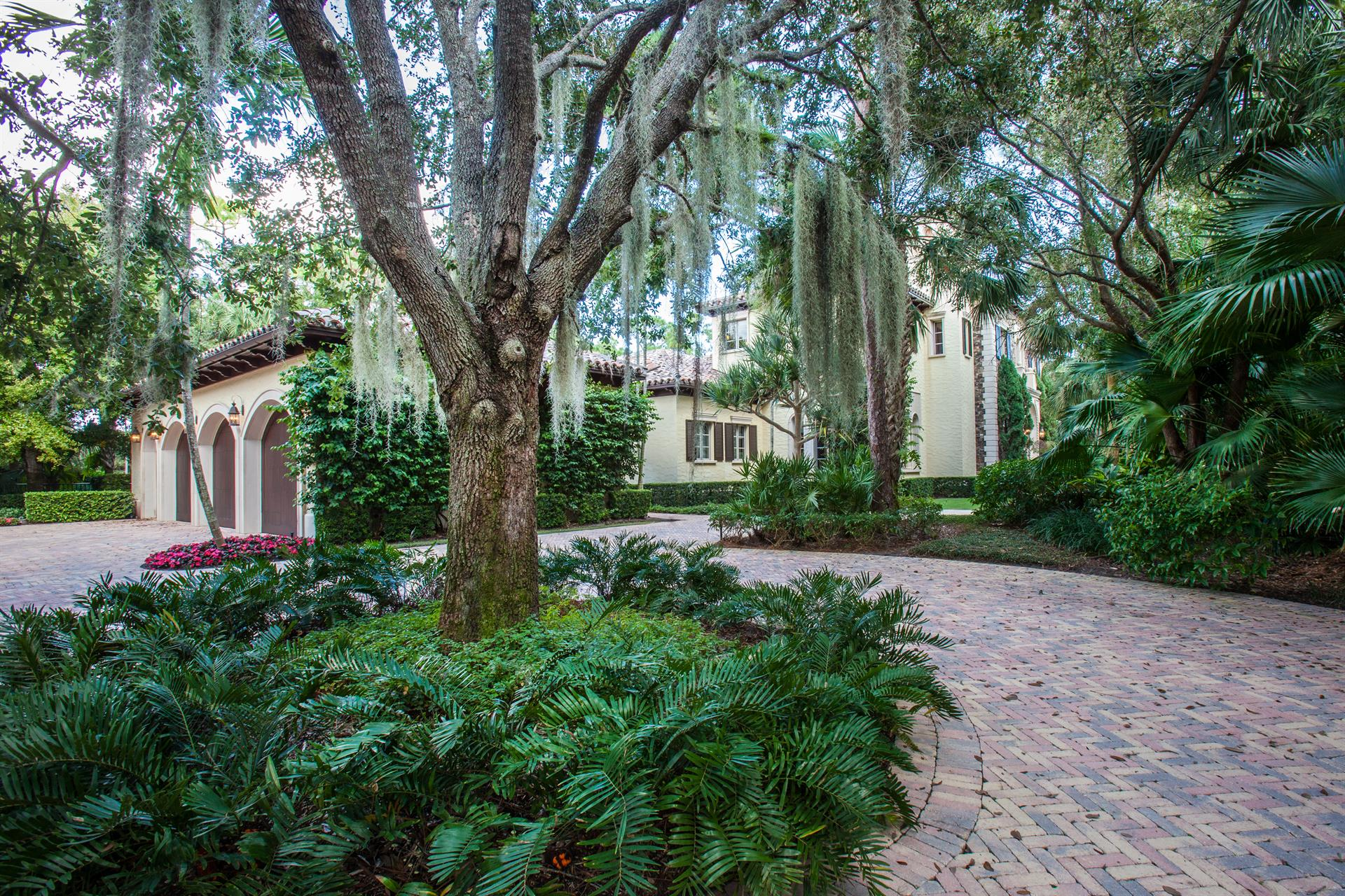 Additional photo for property listing at The Bear's Club  Jupiter, Florida,33477 États-Unis