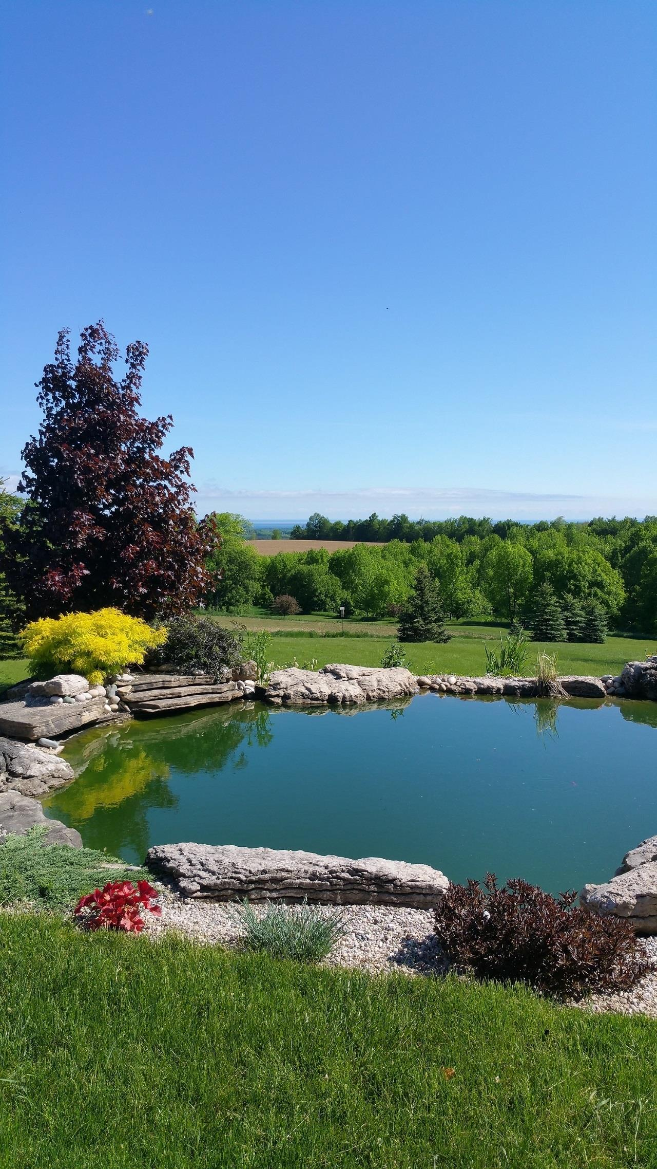 Additional photo for property listing at MLS: 1703855 - 137292 12 Grey Road, Meaford  Meaford, Ontario,N4L1W6 Canada
