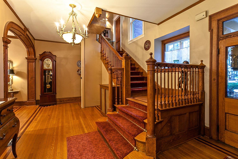 Additional photo for property listing at Sunnyside - Grove Park Estate 173 Macon Avenue Asheville, Carolina Del Norte,28801 Estados Unidos