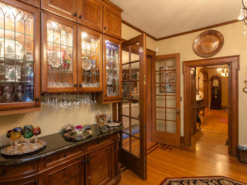 Additional photo for property listing at Sunnyside - Grove Park Estate 173 Macon Avenue Asheville, North Carolina,28801 Vereinigte Staaten