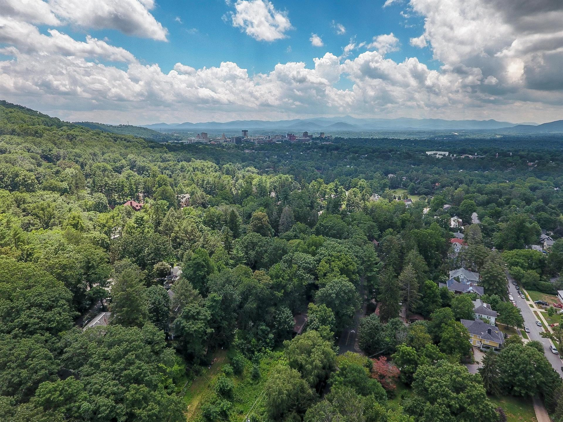 Additional photo for property listing at Sunnyside - Grove Park Estate 173 Macon Avenue Asheville, Carolina Du Nord,28801 États-Unis