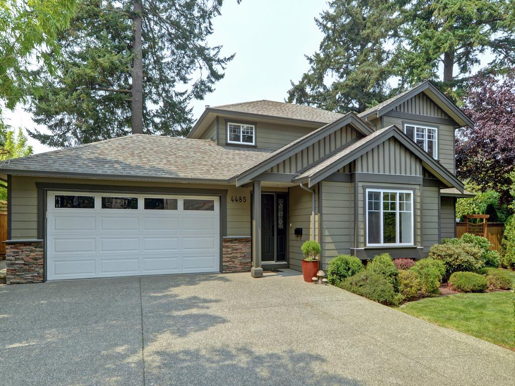 Other for Sale at 4485 Orrico Pl Victoria, British Columbia,Canada