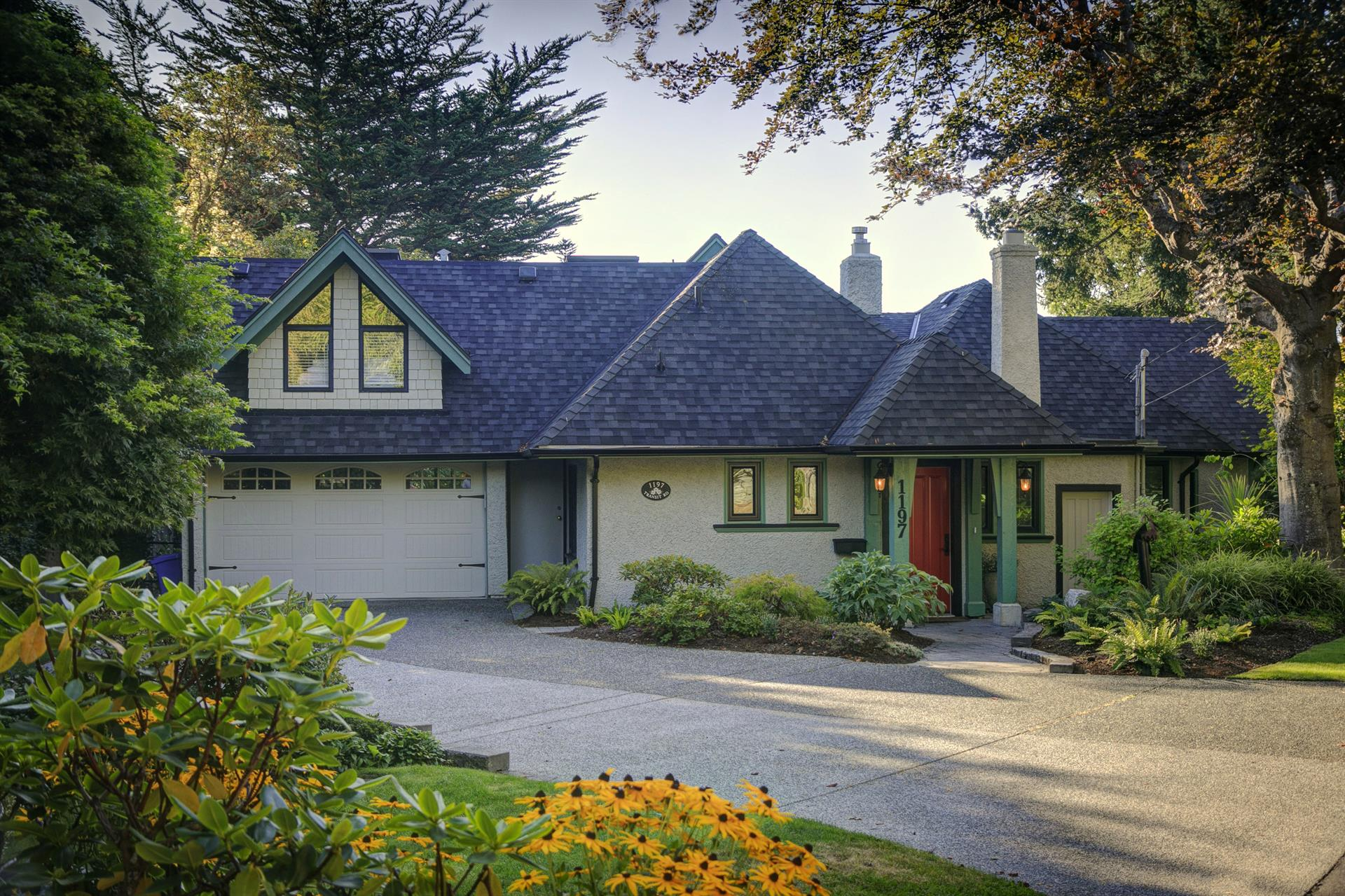 Other for Sale at 1197 Transit Rd Victoria, British Columbia,Canada