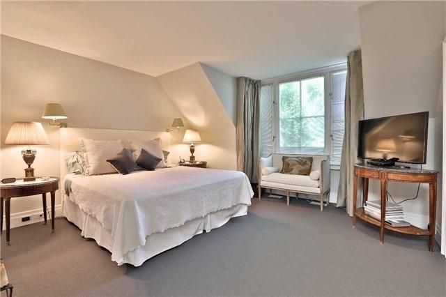 Additional photo for property listing at 78 Lowther Ave#2 Toronto, 온타리오주,캐나다