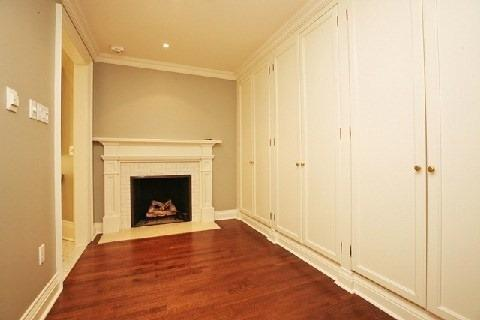 Additional photo for property listing at 50 Elm Ave 50 Elm Ave Toronto, オンタリオ,M4W1N5 カナダ