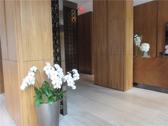 Condominium for Rent at 55 Scollard St 2101 Toronto, Ontario,Canada