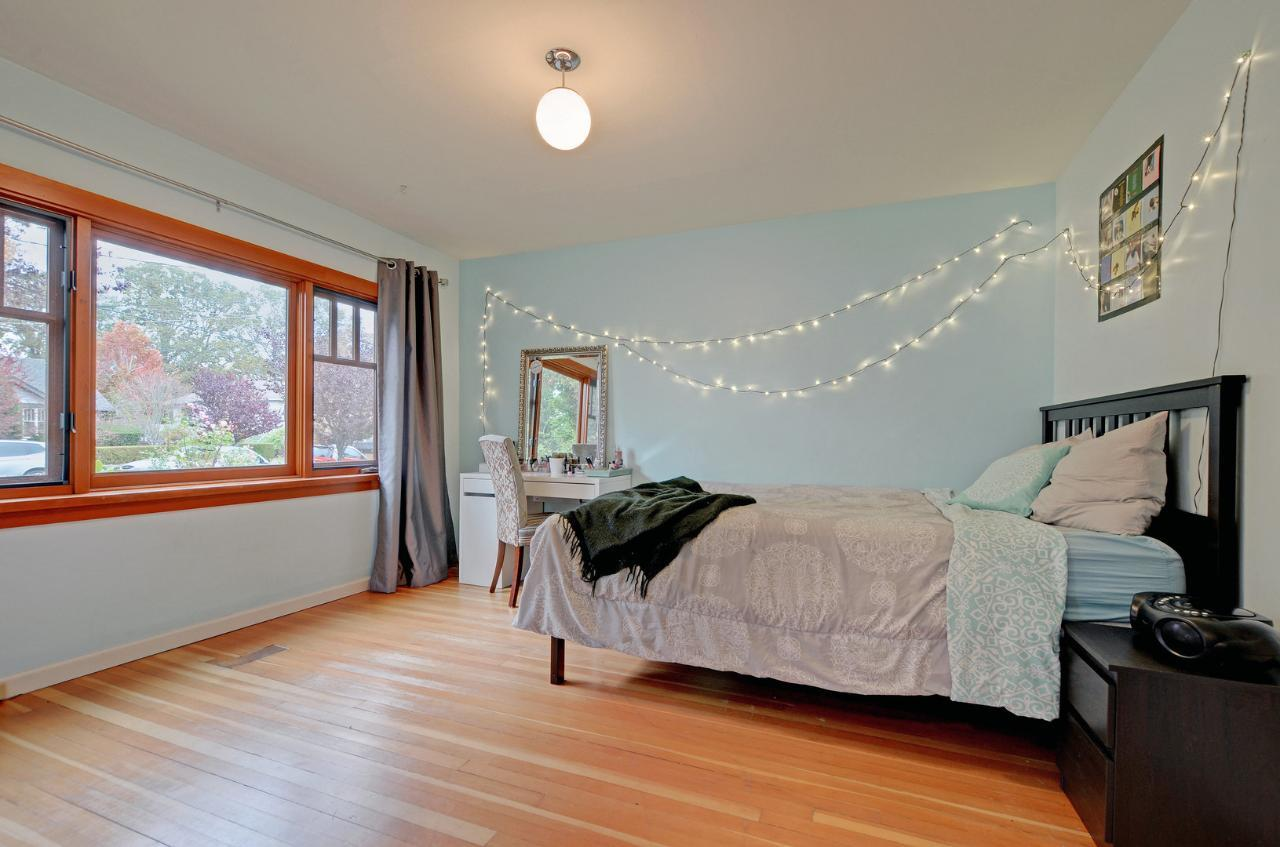 Additional photo for property listing at 2319 Dalhousie St Victoria, British Columbia,Canada