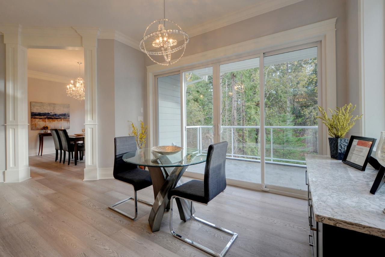 Additional photo for property listing at 4005 Avery Wood Victoria, British Columbia,Canada