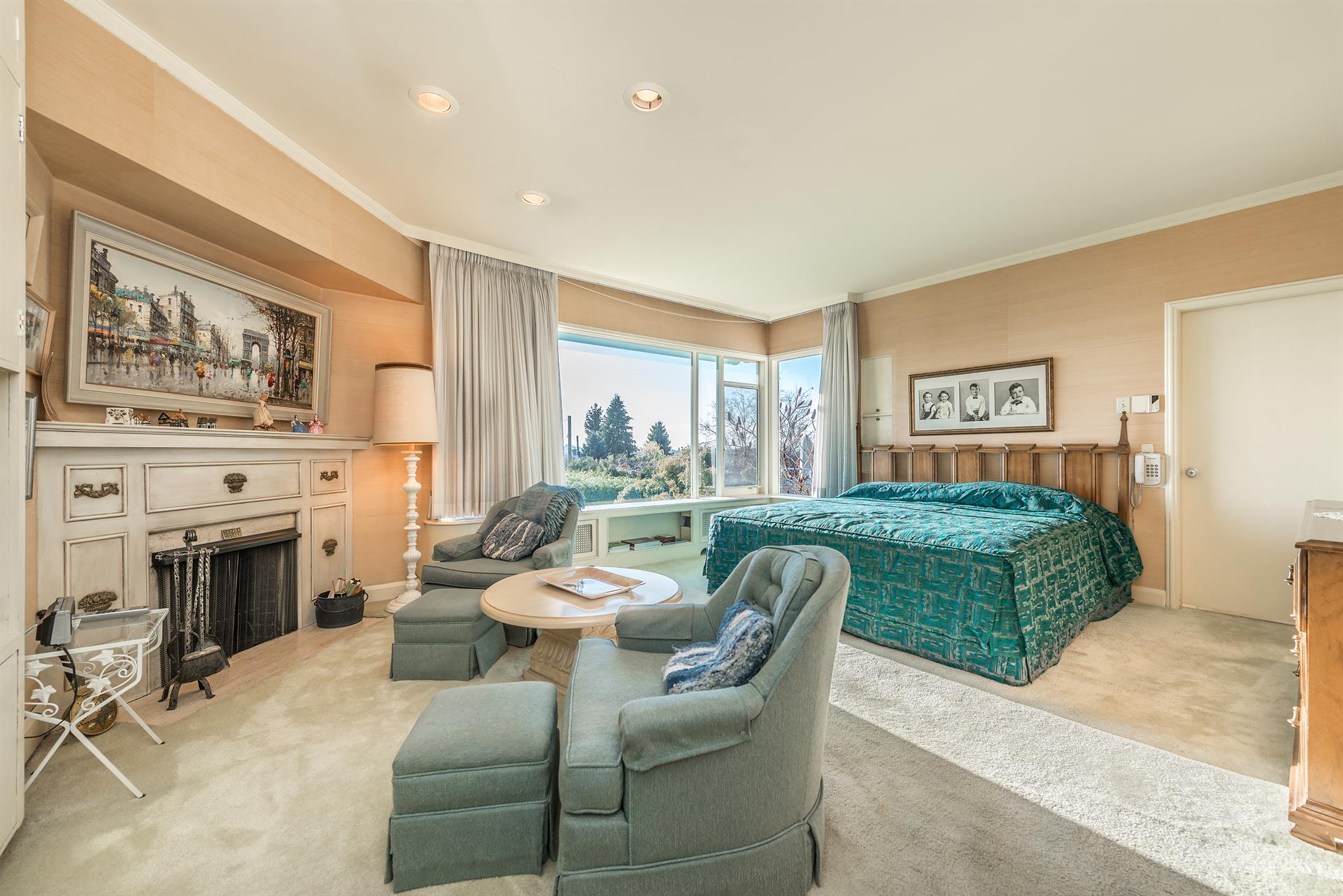 Additional photo for property listing at 2175 Lansdowne Rd Victoria, British Columbia,Canada