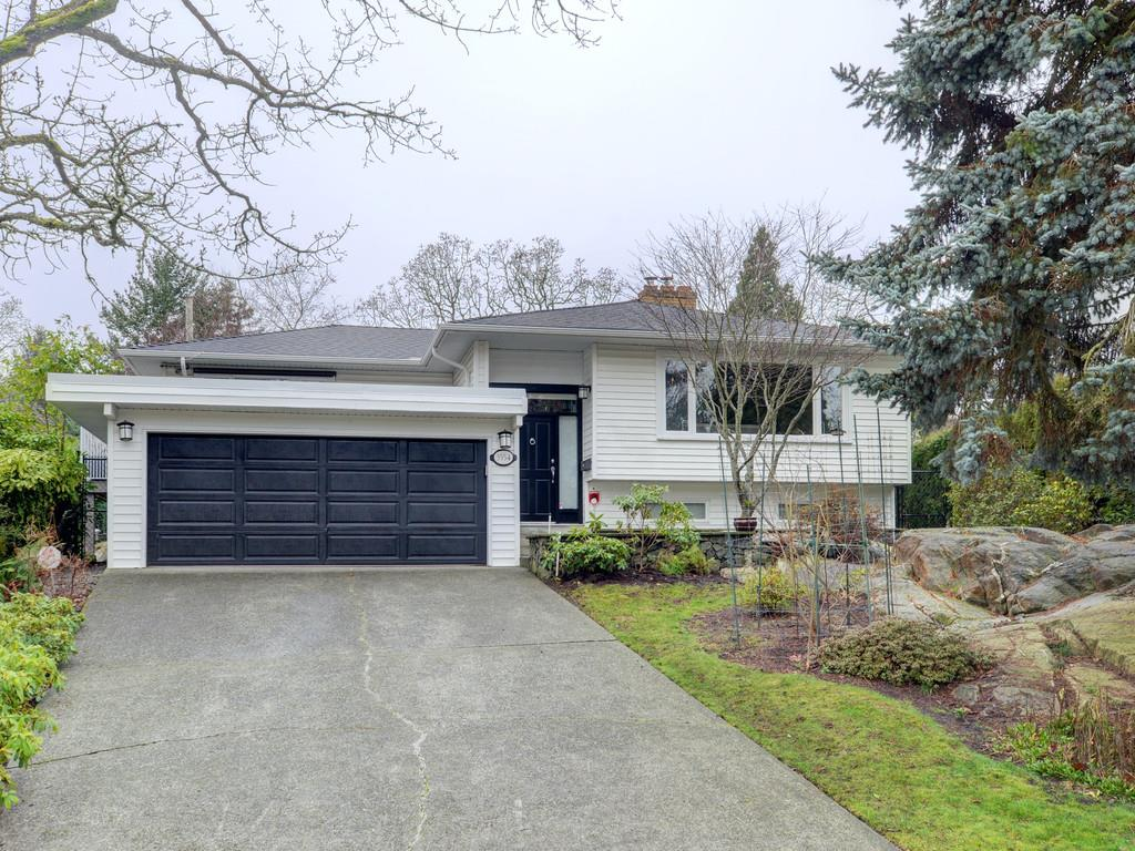 Other for Sale at 3554 Kelsey Pl Victoria, British Columbia,Canada