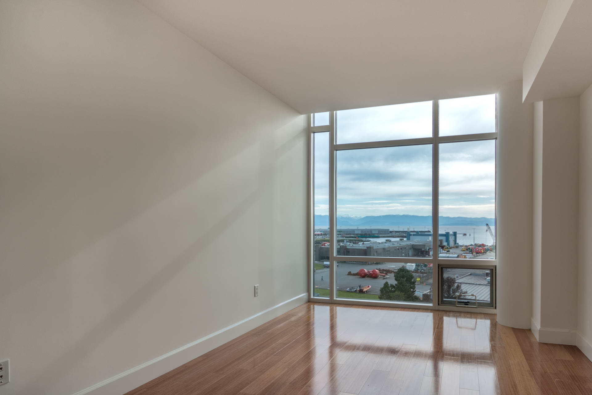 Additional photo for property listing at 712-21 Dallas Rd Victoria, Βρετανικη Κολομβια,Καναδασ