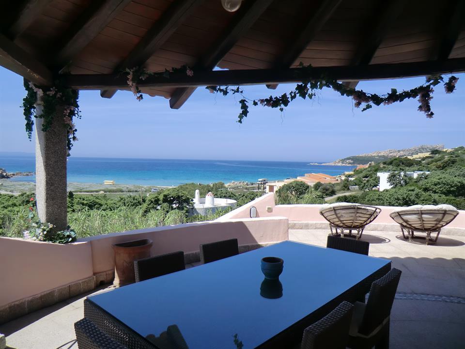 Tek Ailelik Ev için Satış at Villa Moresca Baia Santa Reparata, Olbia Tempio,07028 Italya
