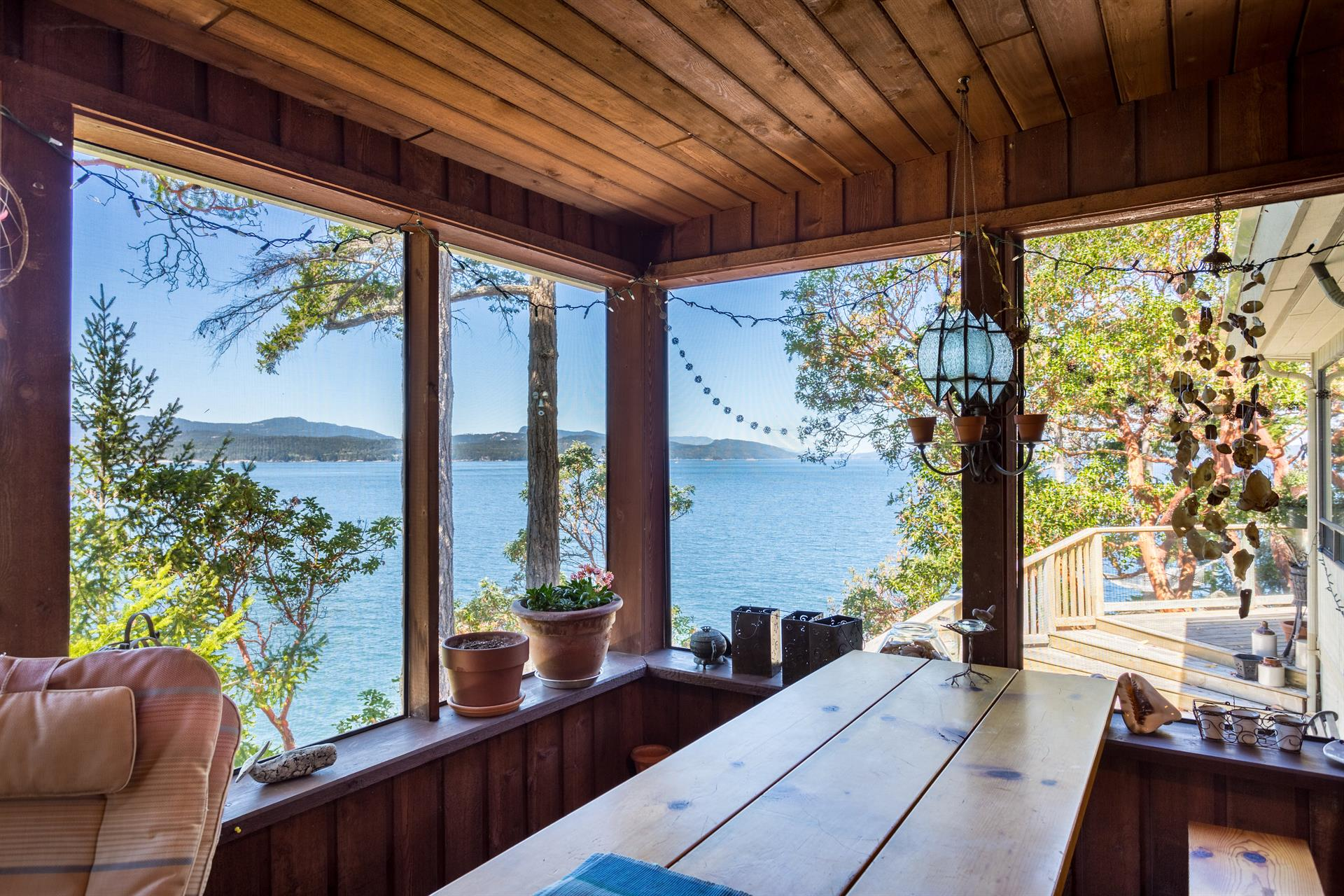 Additional photo for property listing at 2601 Harpoon Rd Pender Island, British Columbia,Kanada