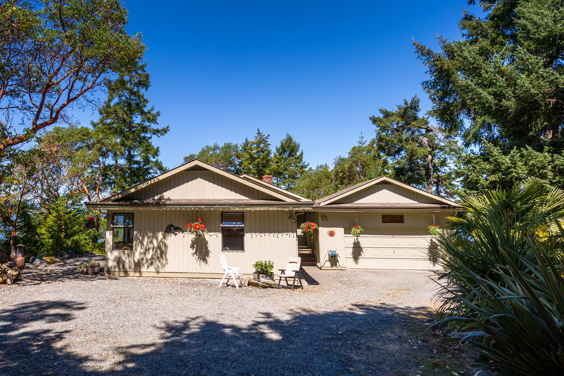 Additional photo for property listing at 2601 Harpoon Rd Gulf Islands, Columbia Britannica,Canada