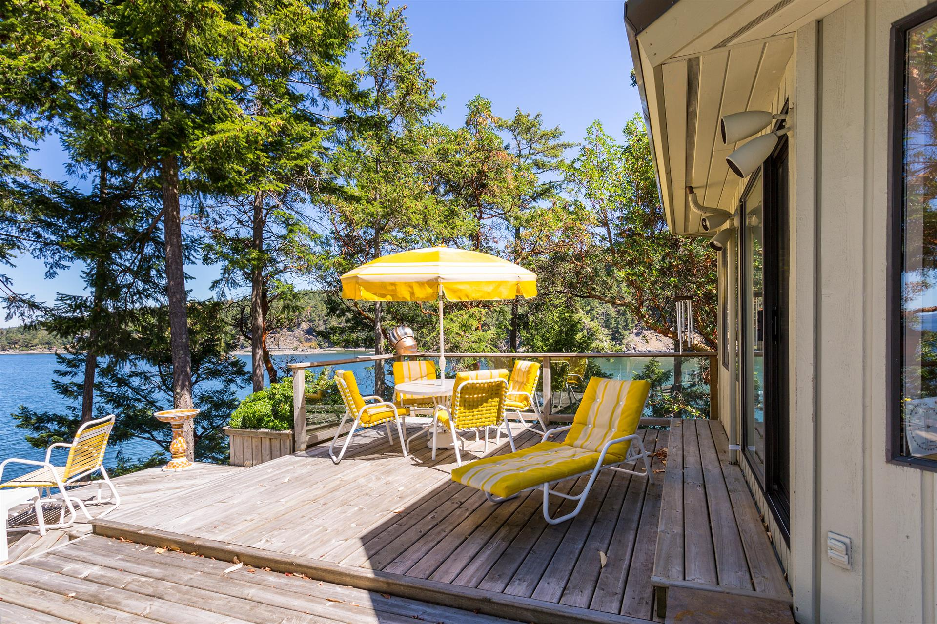 Additional photo for property listing at 2601 Harpoon Rd Pender Island, Colombie-Britannique,Canada