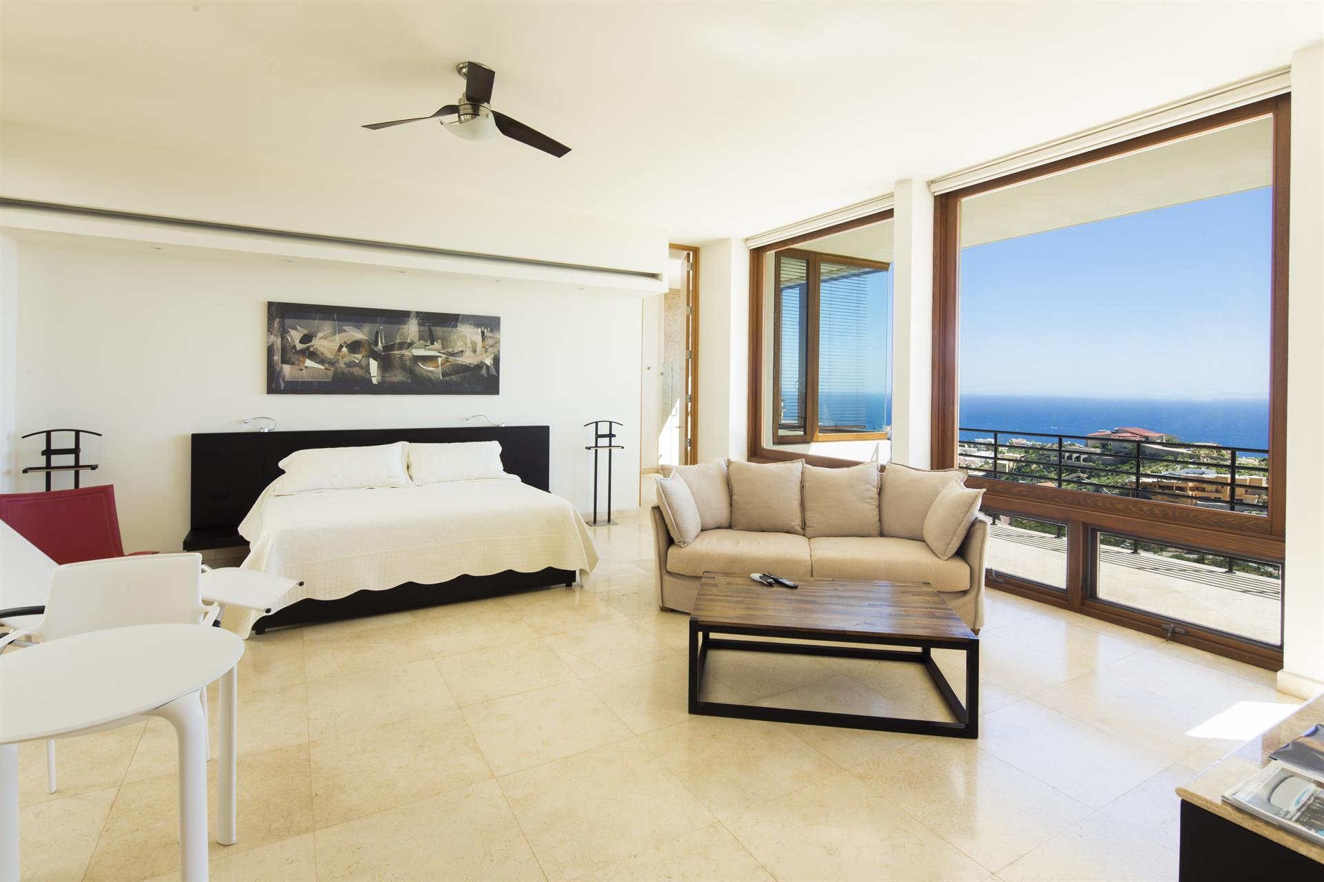 Additional photo for property listing at Ventana al Cielo  Cabo San Lucas, Baja California Sur,23453 Мексика