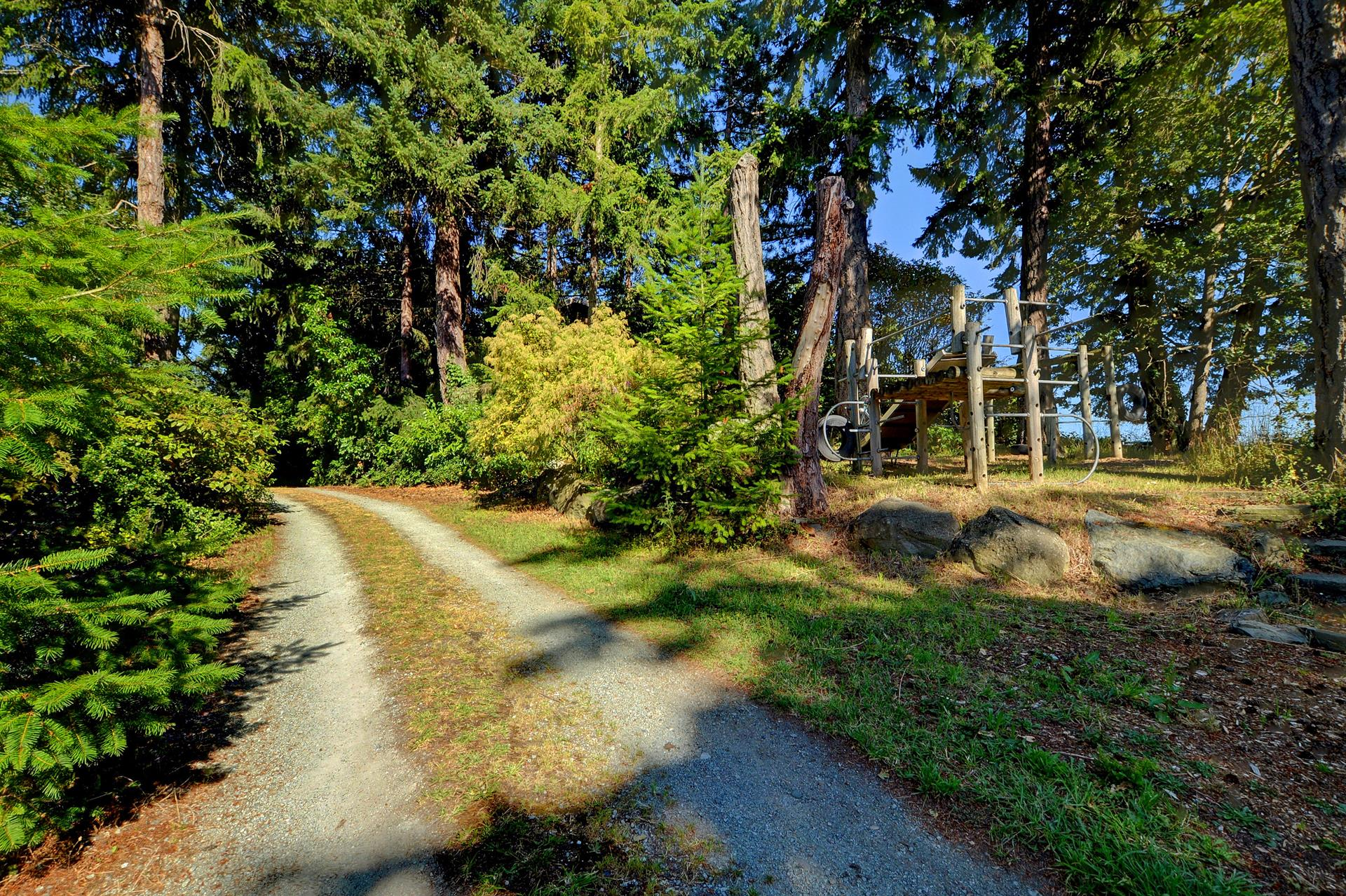 Additional photo for property listing at 273 Coal Point Ln Victoria, Britisch-Kolumbien,Kanada