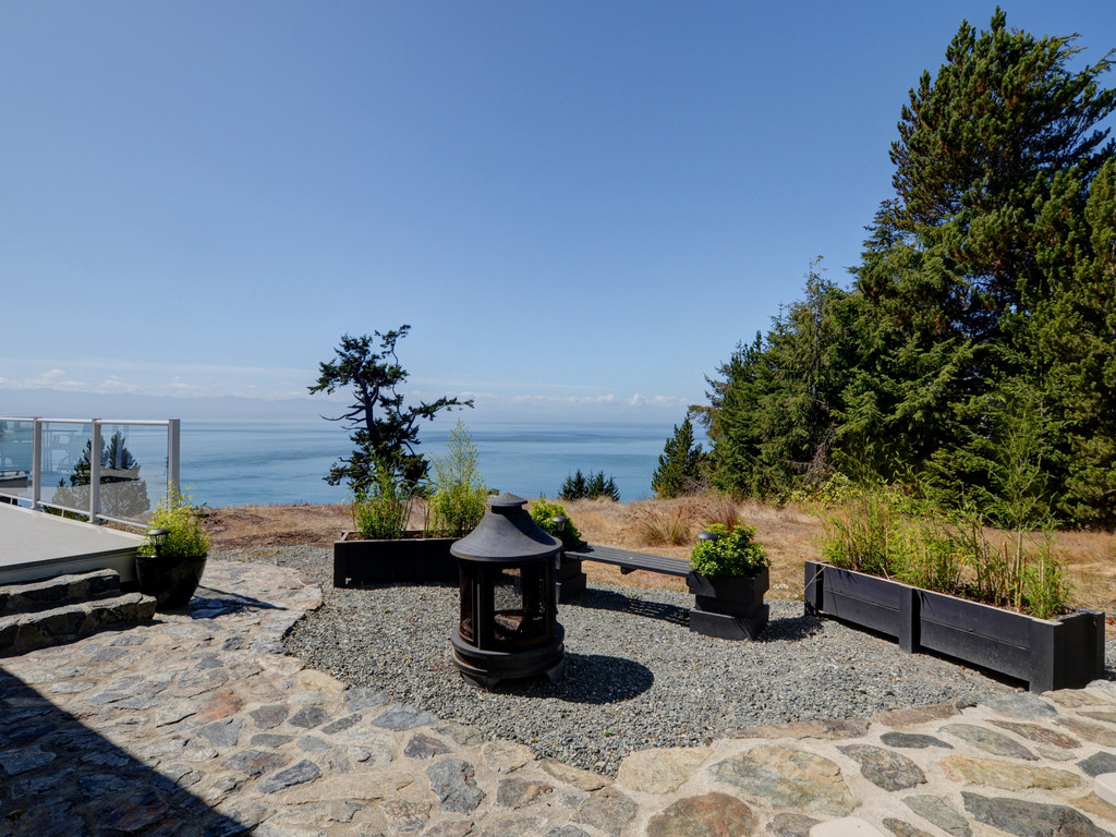 Additional photo for property listing at 7450 Thornton Heights Sooke, Britisch-Kolumbien,Kanada
