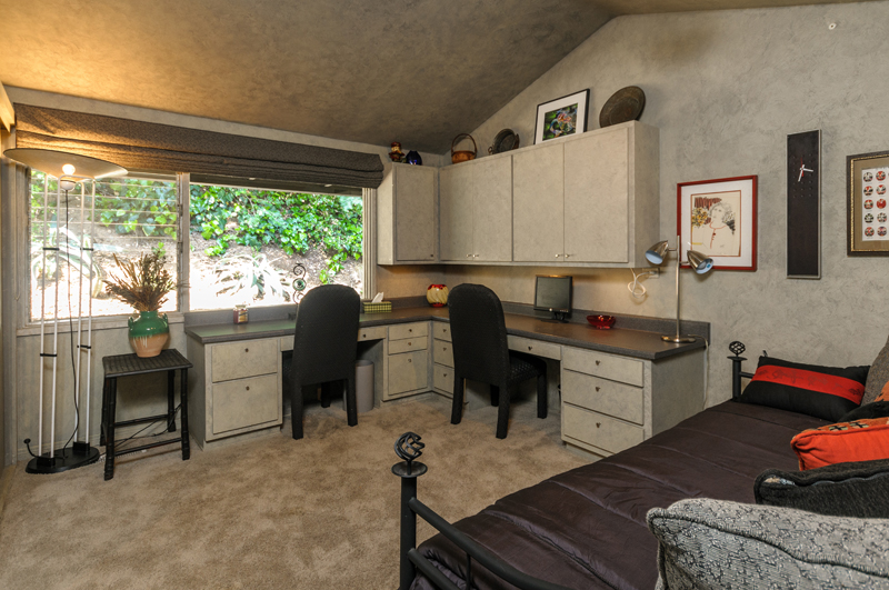 Additional photo for property listing at 4231 CHULA SENDA Lane  La Canada Flintridge, California,91011 United States