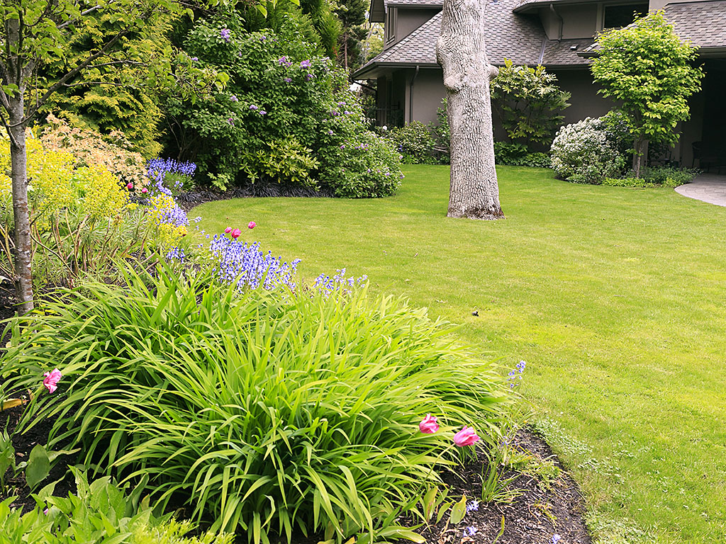 Additional photo for property listing at 3240 Uplands Pl Victoria, Columbia Britanica,Canadá