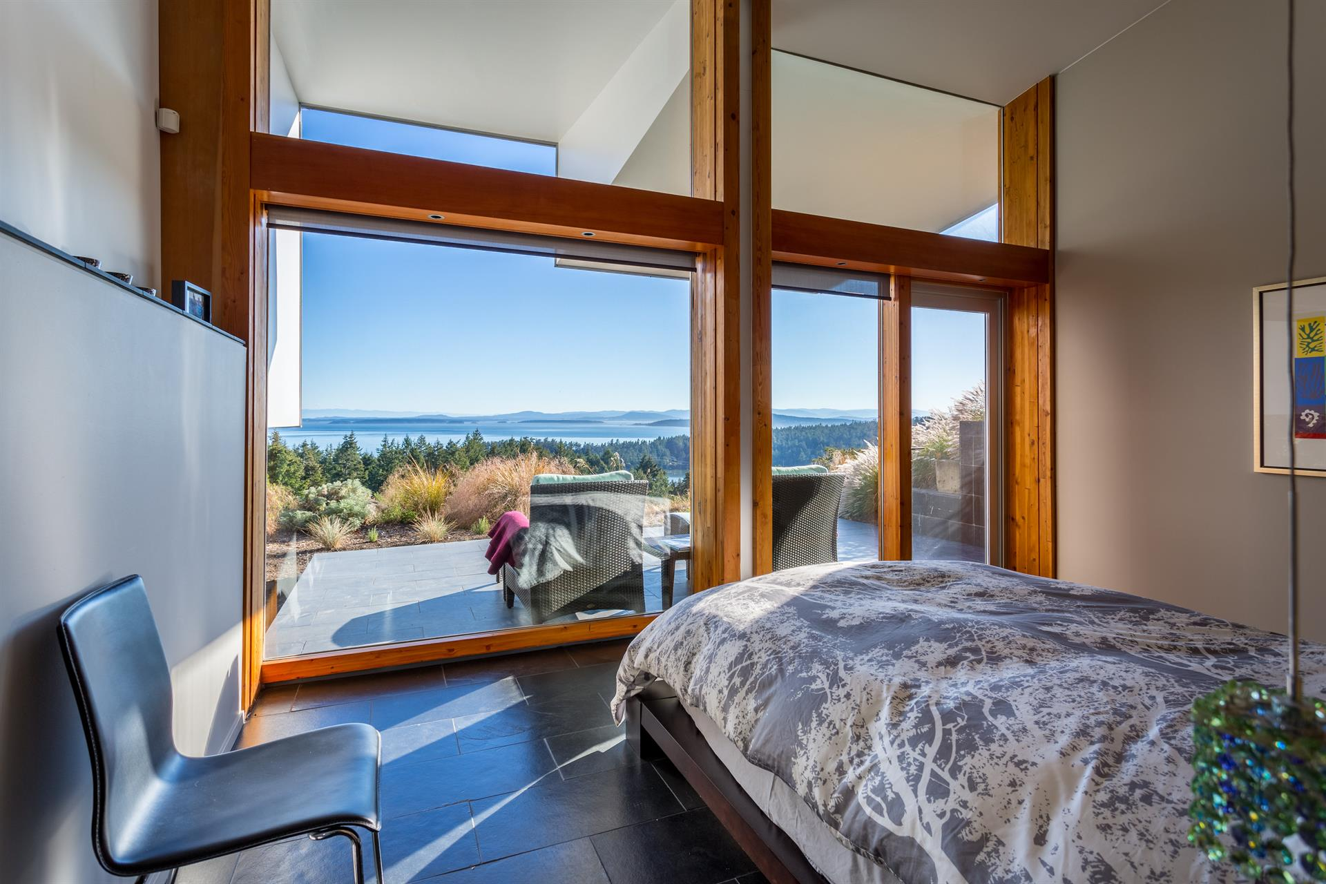 Additional photo for property listing at 9809 Spalding Rd Gulf Islands, Brits-Columbia,Canada