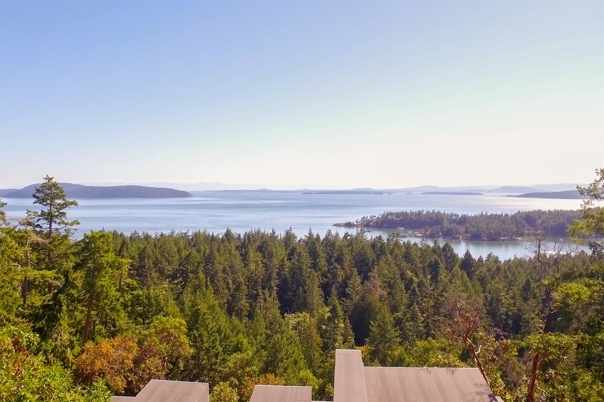 Additional photo for property listing at 9809 Spalding Rd Gulf Islands, British Columbia,Canadá