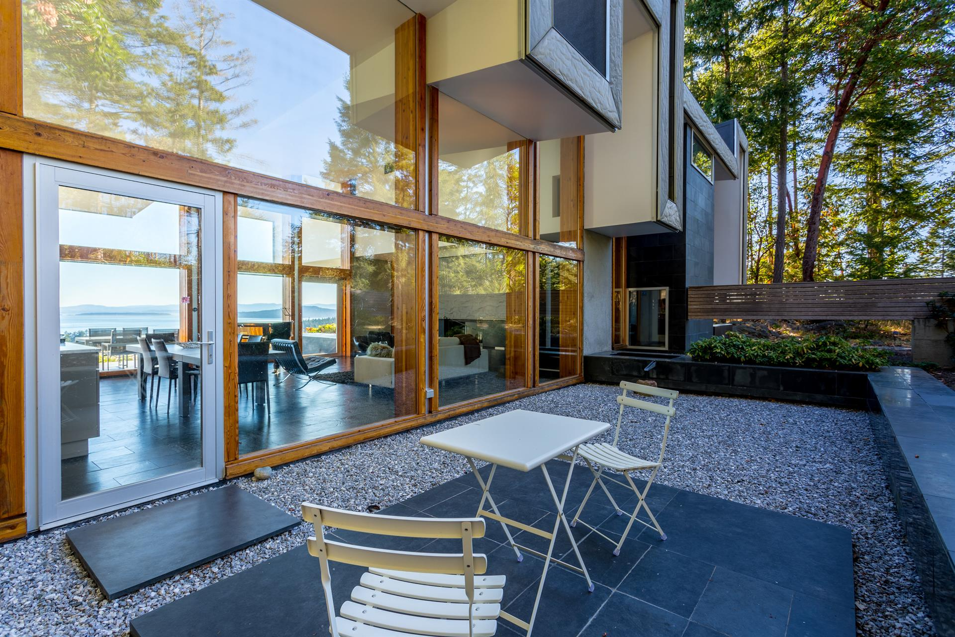 Additional photo for property listing at 9809 Spalding Rd Pender Island, 브리티시 컬럼비아주,캐나다