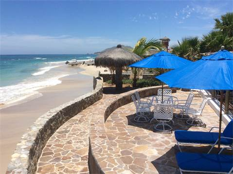 Additional photo for property listing at Cabo Pulmo #11, Beach Road San Jose Del Cabo, México