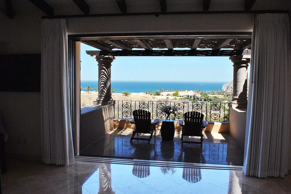 Additional photo for property listing at Casa Caballito de Mar  Cabo San Lucas, Baja California Sur,23450 멕시코