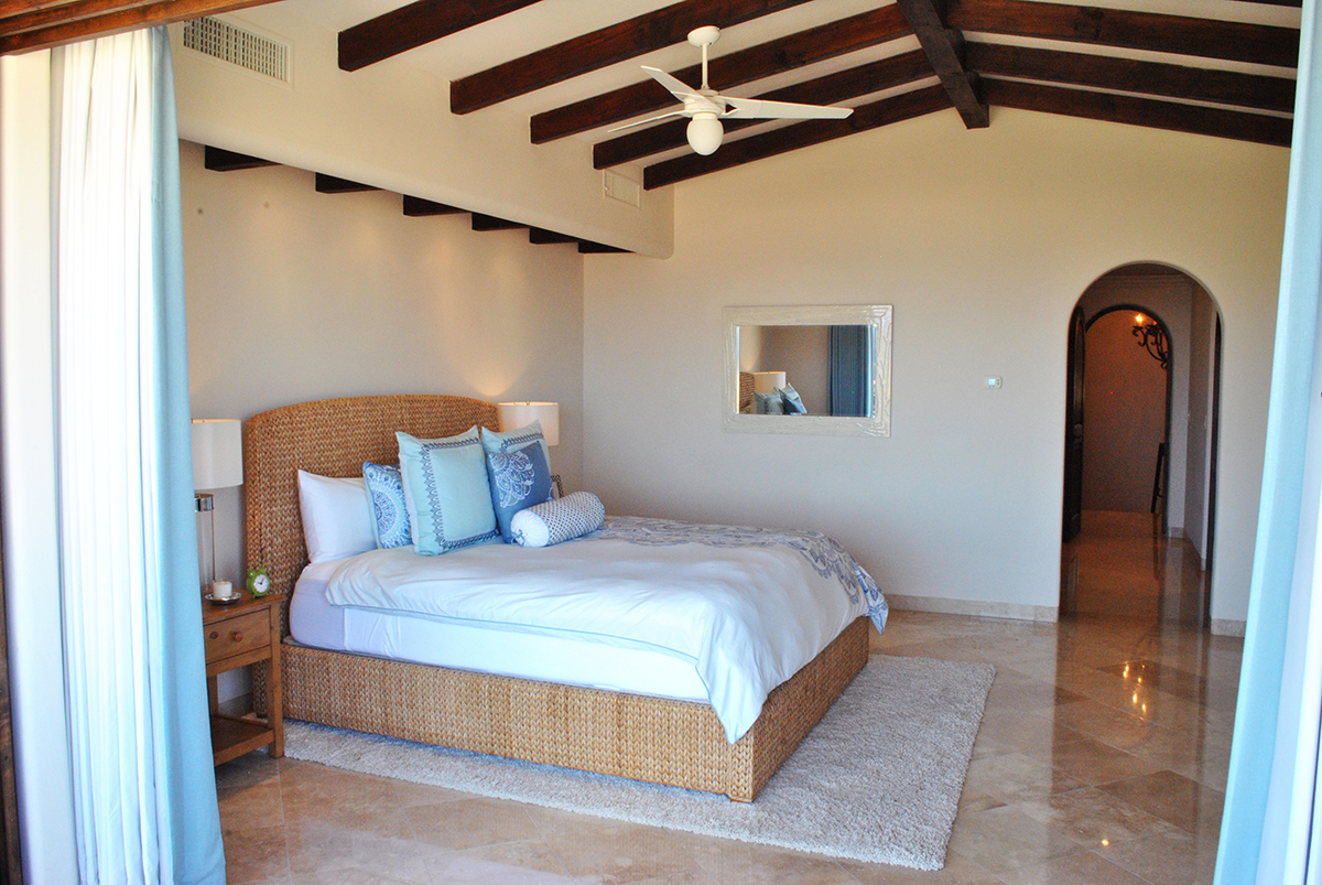 Additional photo for property listing at Casa Caballito de Mar  Cabo San Lucas, Baja California Sur,23450 Messico