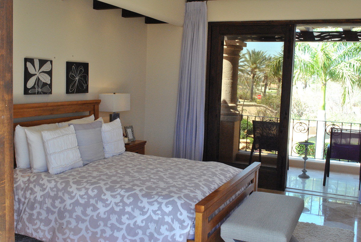 Additional photo for property listing at Casa Caballito de Mar  Cabo San Lucas, Baja California Sur,23450 Мексика