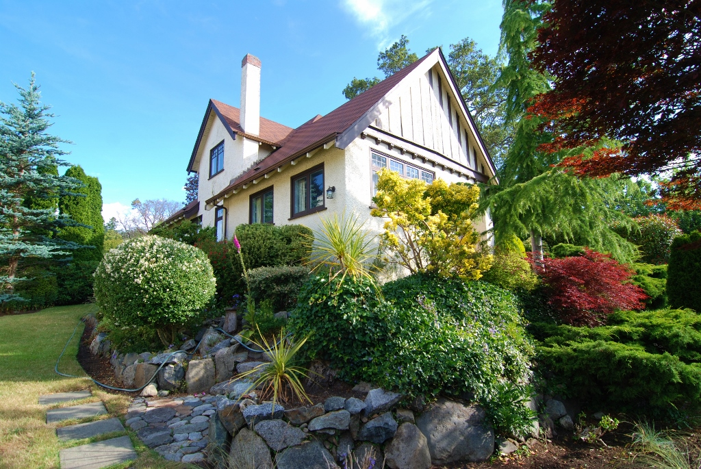 Other for Sale at 2420 Nottingham Rd British Columbia, Canada