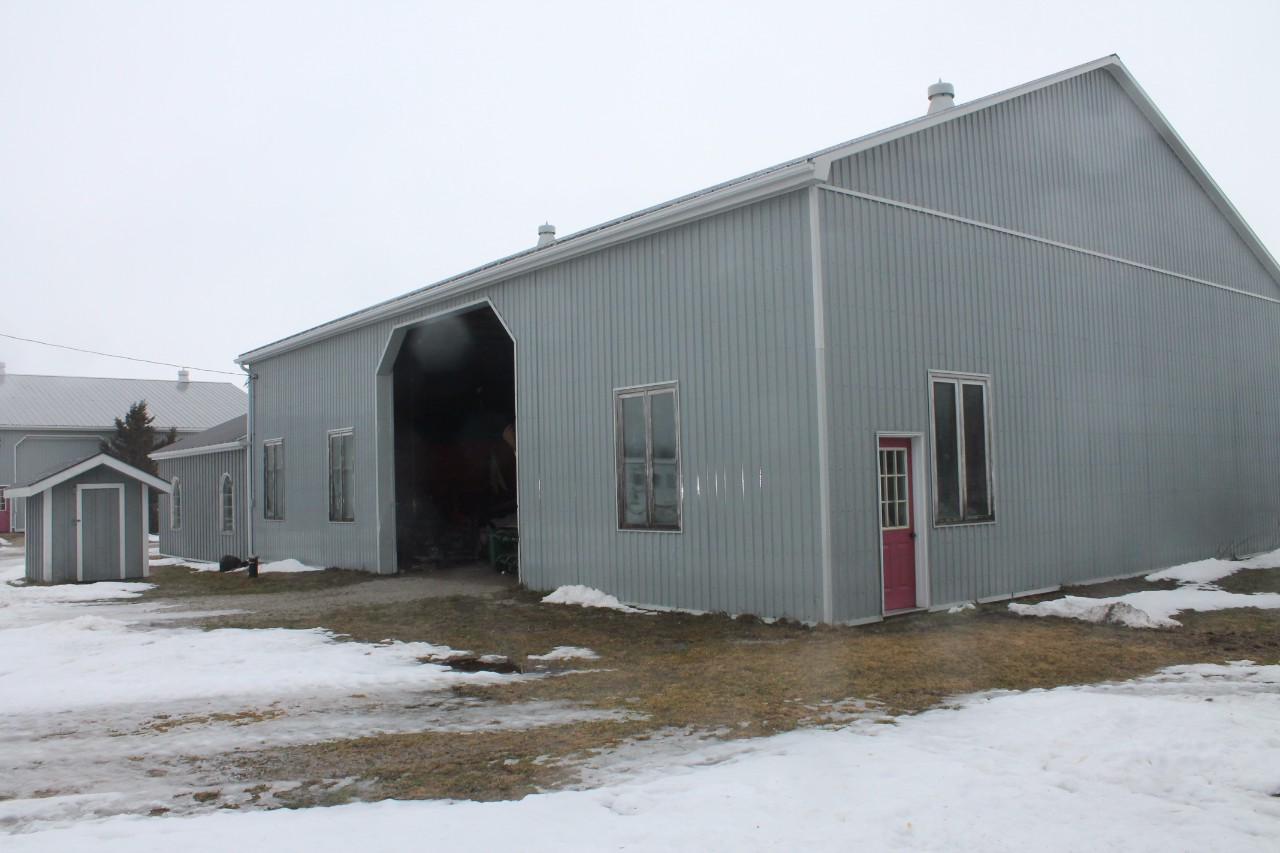 Additional photo for property listing at MLS: 410962000400600 - 512 The Bury Rd,Northern Bruce Peninsula 512 The Bury Road Wiarton, 安大略省,N0H2T0 加拿大