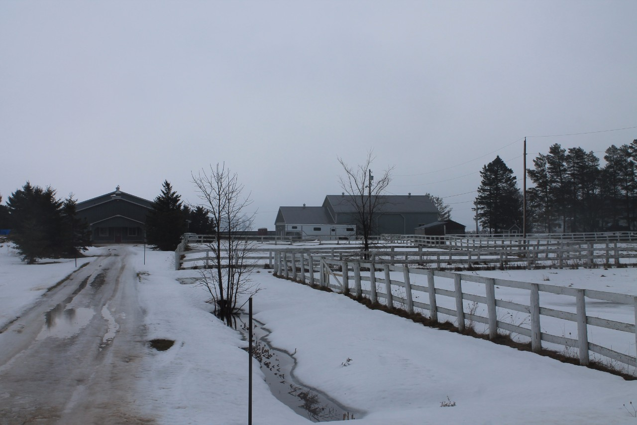 Additional photo for property listing at MLS: 410962000400600 - 512 The Bury Rd,Northern Bruce Peninsula 512 The Bury Road Wiarton, Онтарио,N0H2T0 Канада