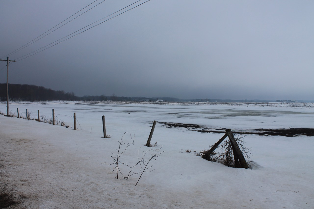 Additional photo for property listing at 512 The Bury Road, Northern Bruce Peninsula  Wiarton, Ontario,N0H2T0 Canada