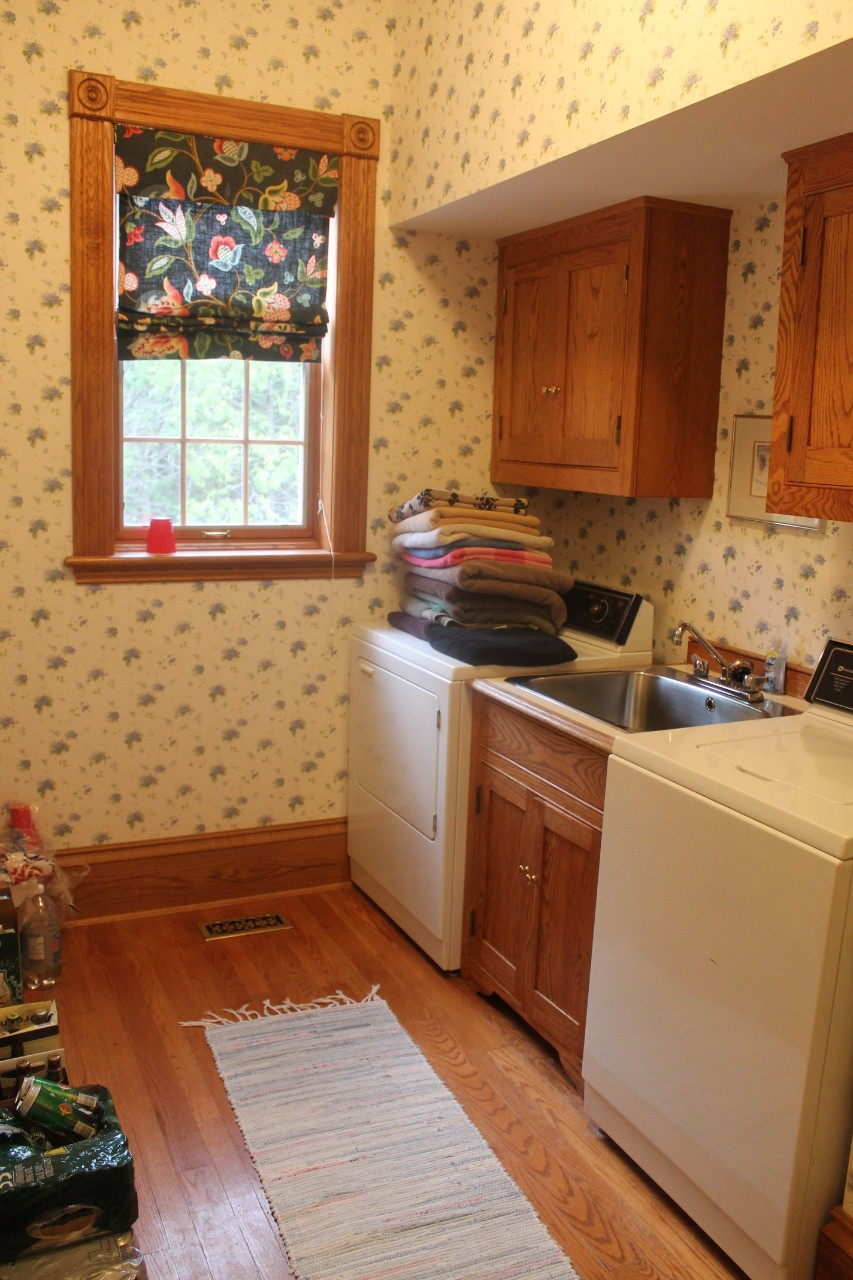 Additional photo for property listing at 6686 Highway 6, Northern Bruce Peninsula 6686 Highway 6, Northern Bruce Peninsula Northern Bruce Peninsula, 安大略省,N0H 2R0 加拿大