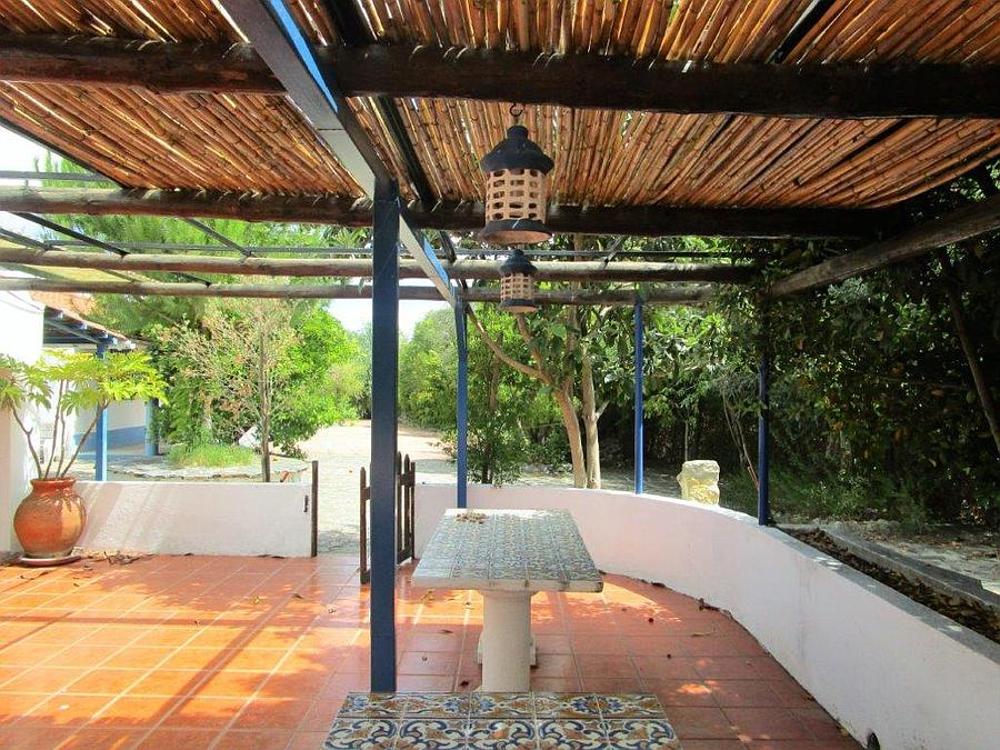 Additional photo for property listing at Quinta do Fontanário is in a truly exceptional loc 葡京, 葡萄牙