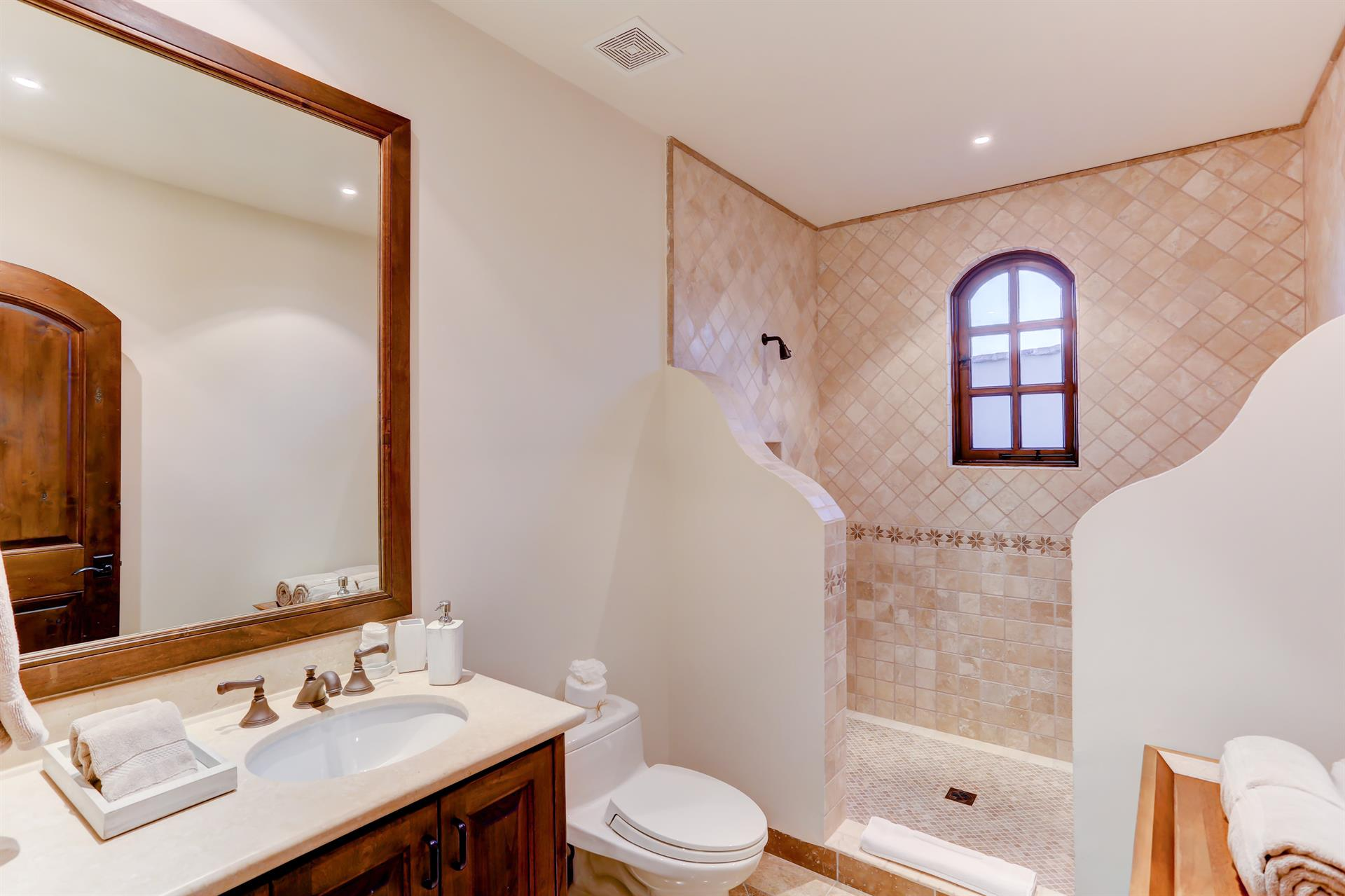 Additional photo for property listing at Casa Sirena  Cabo San Lucas, Baja California Sur,23450 Μεξικο