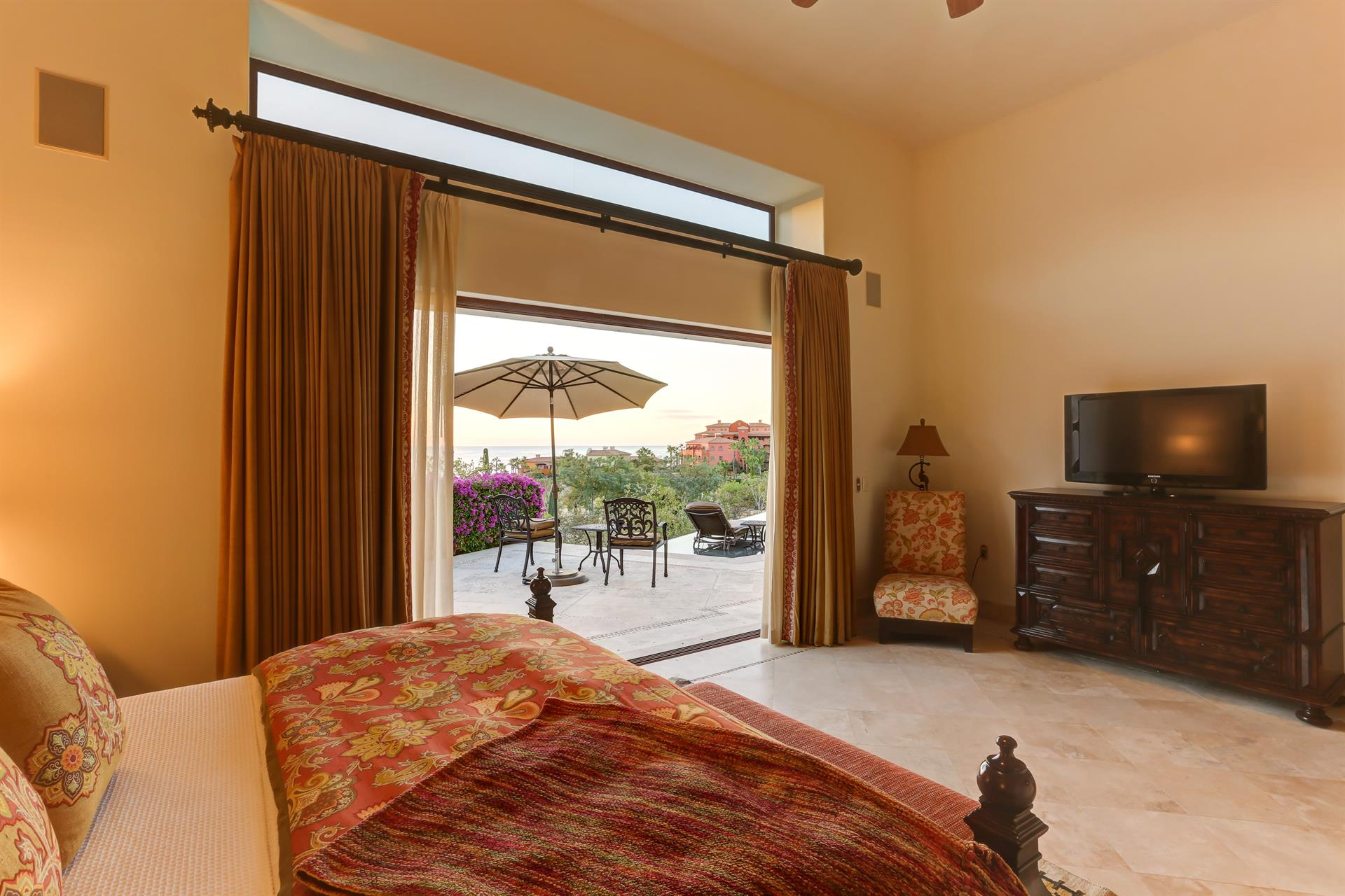 Additional photo for property listing at Casa de la Playa  San Jose Del Cabo, Baja California Sur,23406 メキシコ