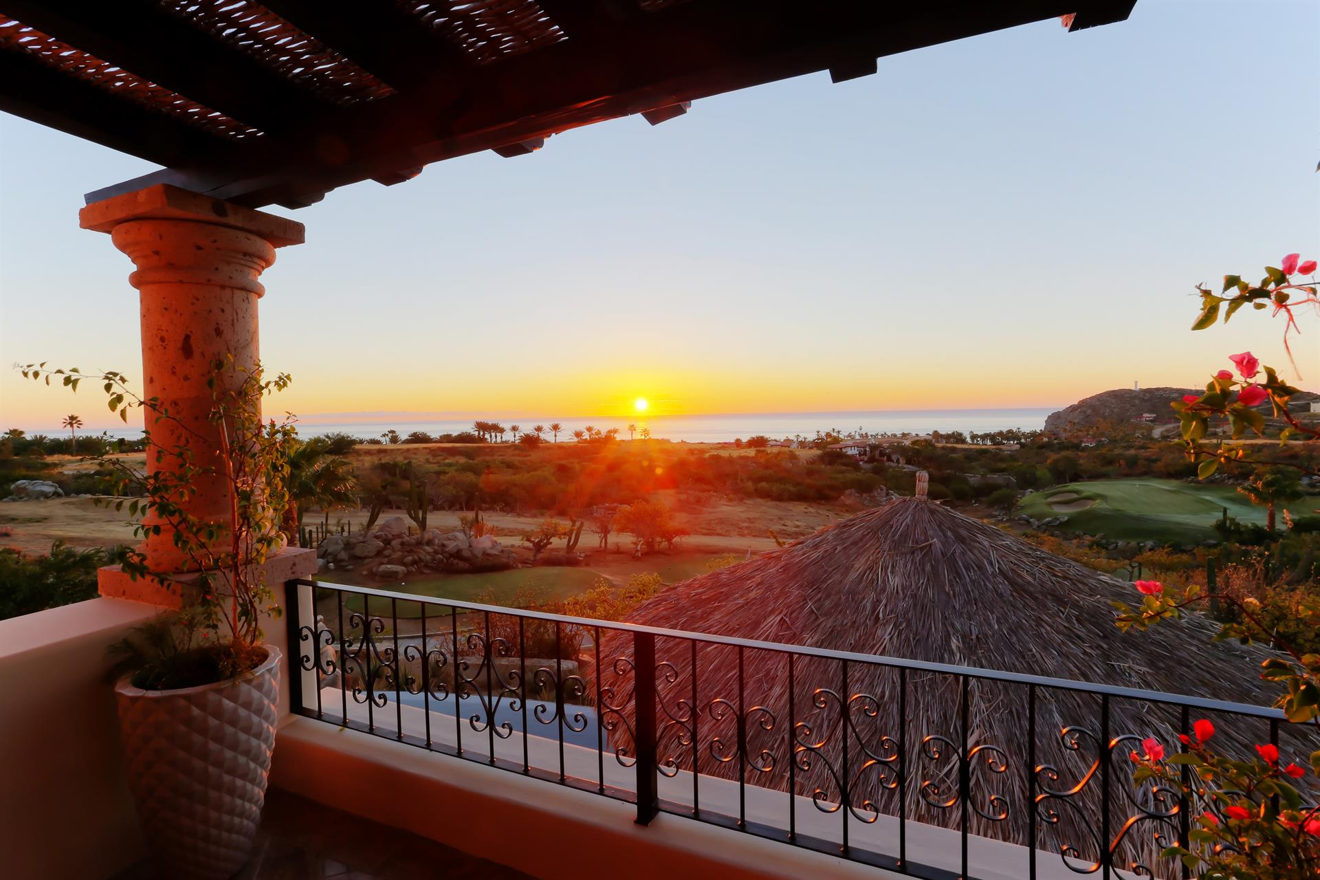 Additional photo for property listing at Casa Sirena  Cabo San Lucas, Baja California Sur,23450 墨西哥