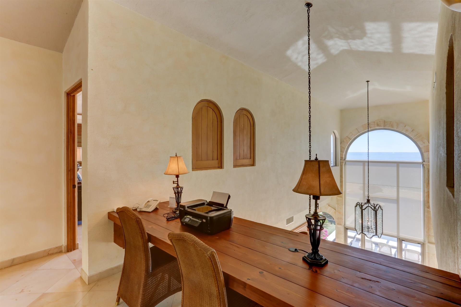 Additional photo for property listing at Casa Bella Vista  San Jose Del Cabo, Baja California Sur,23450 Mexico