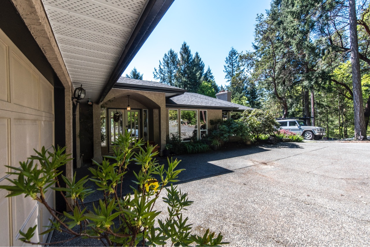 Other for Sale at 4675 Kerryview Dr Victoria, British Columbia,Canada