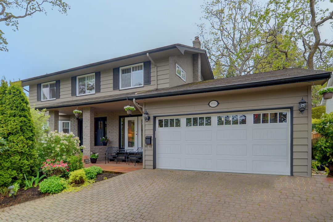 Other for Sale at 3553 Redwood Ave British Columbia, Canada