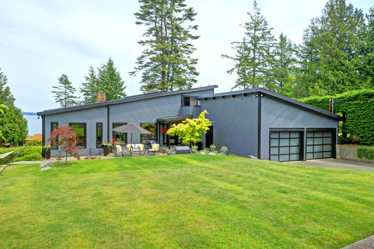 Other for Sale at 2238 Arbutus Rd Victoria, British Columbia,Canada