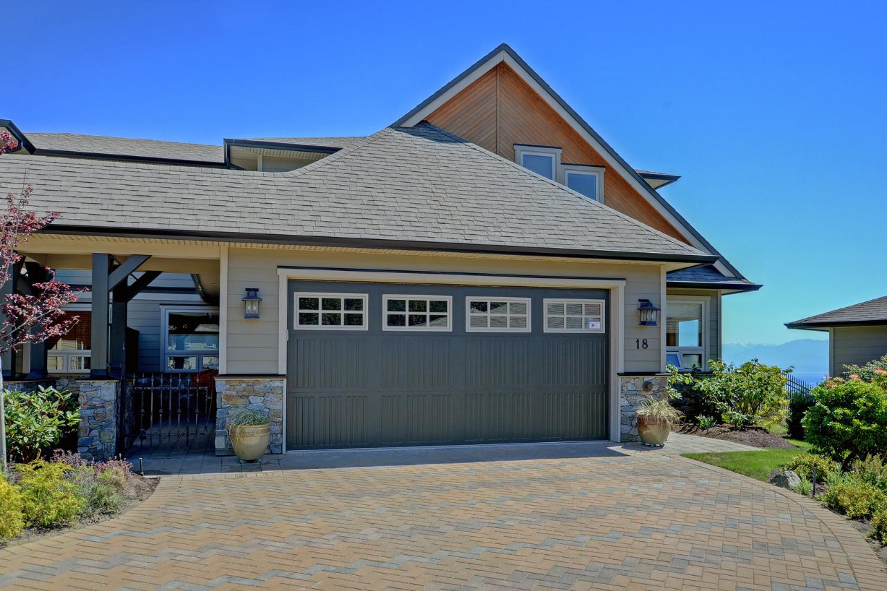 Other for Sale at 18 3650 Citadel Pl British Columbia, Canada