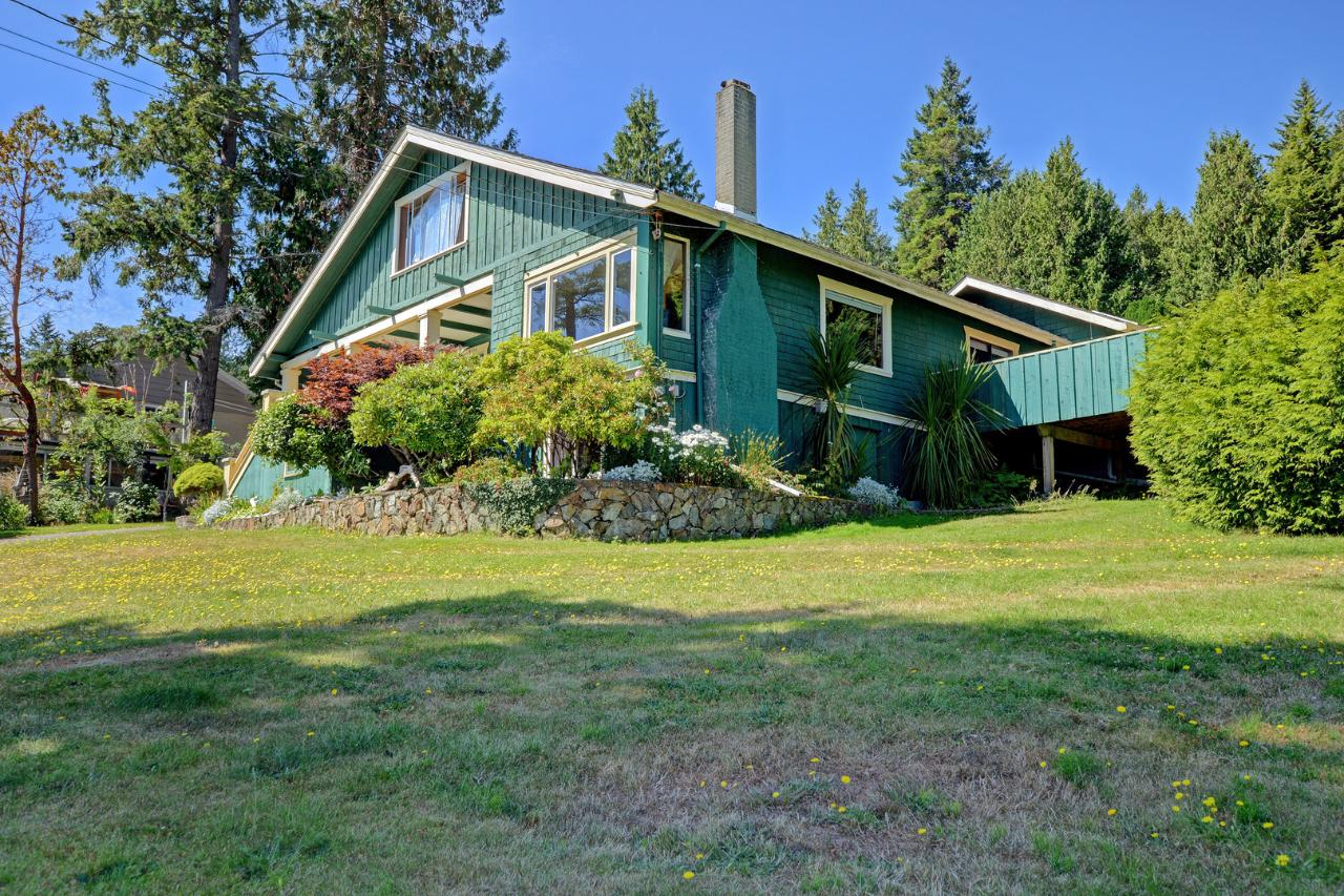 Additional photo for property listing at 4976 Cordova Bay Rd Victoria, British Columbia,Canadá